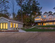 125 Eagle Shore Road, Moultonborough image