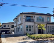426 Russell Avenue, Monterey Park image