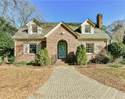 2853  Sharon Road, Charlotte image