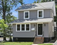 125 FRANKLIN TER, Maplewood Twp. image