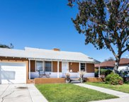 5229 West 120th Street, Inglewood image