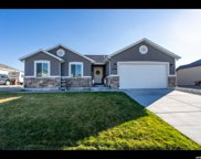 1196 E Stanford Dr S, Eagle Mountain image