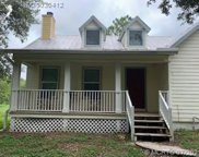 24950 95th  Street, Indiantown image