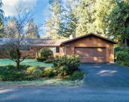 2907 252nd Ave SE, Sammamish image