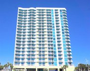 2100 N Ocean Blvd. Unit 1226, North Myrtle Beach image