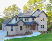 2793 Thompson Mill Rd, Buford image