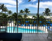 140 Estero BLVD Unit 2204, Fort Myers Beach image
