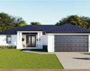 3758 Hyde Park Dr, Fort Myers image