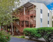 401 144th St Unit 301, Ocean City image