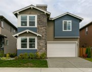 17901 38th Dr SE, Bothell image