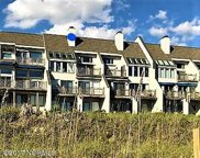 301 W Salter Path Road Unit #70, Pine Knoll Shores image