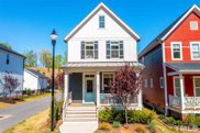 853 Great Ridge Parkway, Chapel Hill image