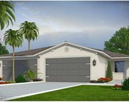 16751 Causeway Palms CV, Fort Myers image