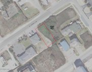 120 N Topsail Drive, Surf City image