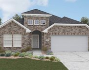 2619 Cannon Court, Glenn Heights image
