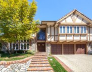 6146 County Oak Road, Woodland Hills image