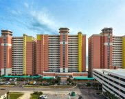 2701 S Ocean Blvd. Unit 405, North Myrtle Beach image