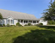 8 Coggeshall WY, Middletown image