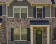 18 Itasca, Greenville image