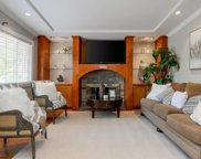 760 Madrone Ave, Sunnyvale image