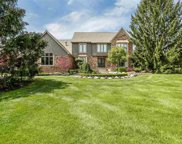 2994 PHEASANT RING CT., Rochester Hills image
