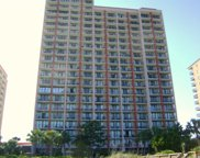 5308 N OCEAN Blvd Unit 701, Myrtle Beach image