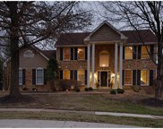 1464 Carriage Crossing, Chesterfield image