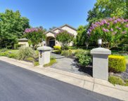 9930  Granite Park Court, Granite Bay image
