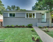 11517 MAPLEVIEW DRIVE, Silver Spring image