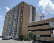 9550 Shore Dr. Unit 1939/1940, Myrtle Beach image