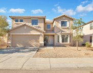 3420 S 97th Drive, Tolleson image
