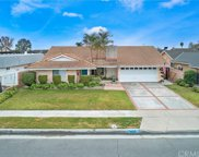 9608     Puffin Avenue, Fountain Valley image