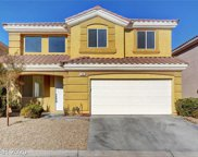 190 FLYING HILLS Avenue, Las Vegas image