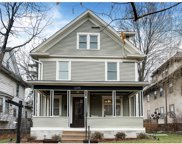 3205 Aldrich Avenue, Minneapolis image