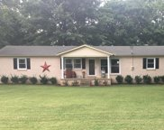 519 Chester Ave, Spring Hill image