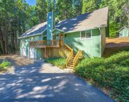 3175  Amber Trail, Pollock Pines image
