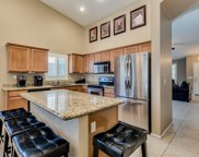 10535 W Mohave Street, Tolleson image