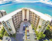 4365 Lower Honoapiilani RD Unit 1020, Lahaina image