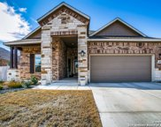 10618 Far Reaches Ln, Helotes image