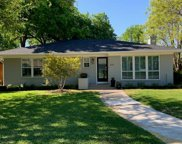 537 Greenleaf Drive, Richardson image