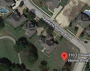 11032 Hawkins Home Boulevard, Benbrook image
