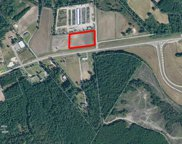 6485 Highway 90, Conway image