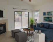 3397 N Sand Creek, Tucson image