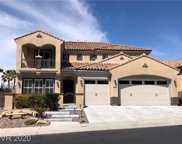 2240 Martinique Avenue, Henderson image