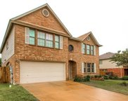 19704 San Chisolm Dr, Round Rock image