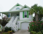 269 Georges Bay Rd., Surfside Beach image