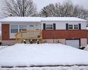 3336 Bellehaven  Court, Green Twp image