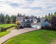 9416 72nd Ave NW, Gig Harbor image