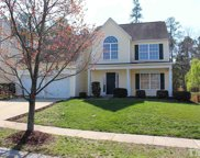 109 Talley Ridge Drive, Holly Springs image