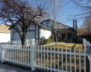 2425 Eastwood Dr, Carson City image